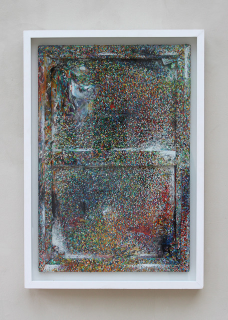 , 'Verso,' 1959, New Art Centre