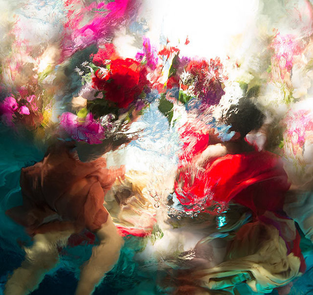 , 'Pink Harmony,' 2017, Laura Rathe Fine Art