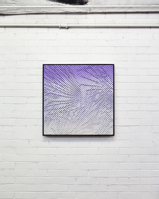 Tom Adair, 'Fronds #1', 2019, Axiom Contemporary