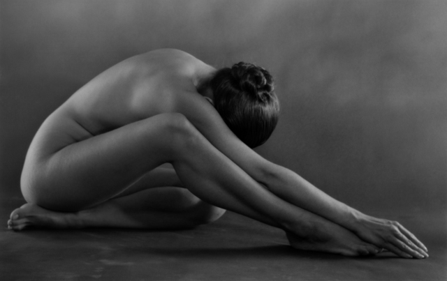 , 'Spanish Dancer,' 1971, Photography West Gallery