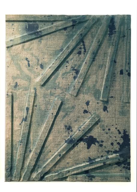 , 'Norfolk Road (Holabird),' , Galleri Jacob Bjørn