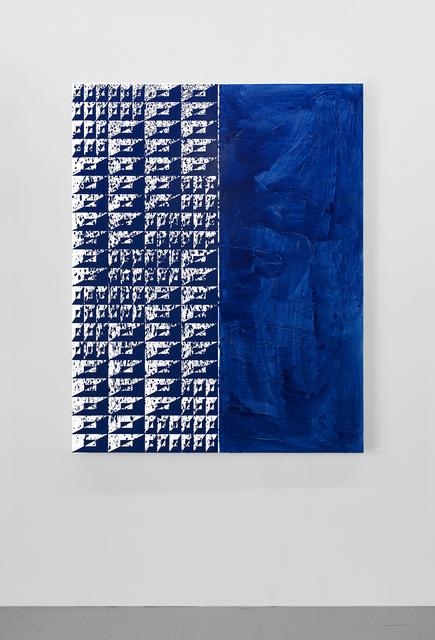 , 'Adrift II,' 2018, Denny Dimin Gallery