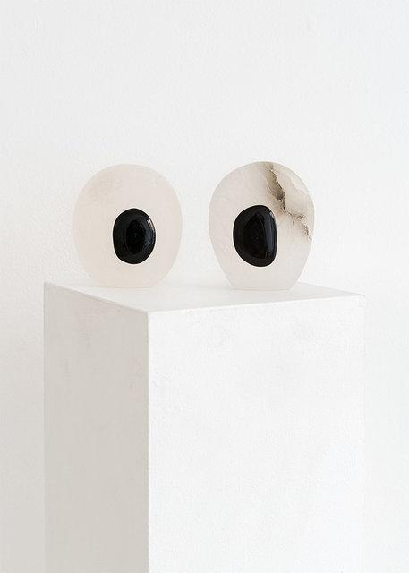 , 'Patrick,' 2015, Hashimoto Contemporary