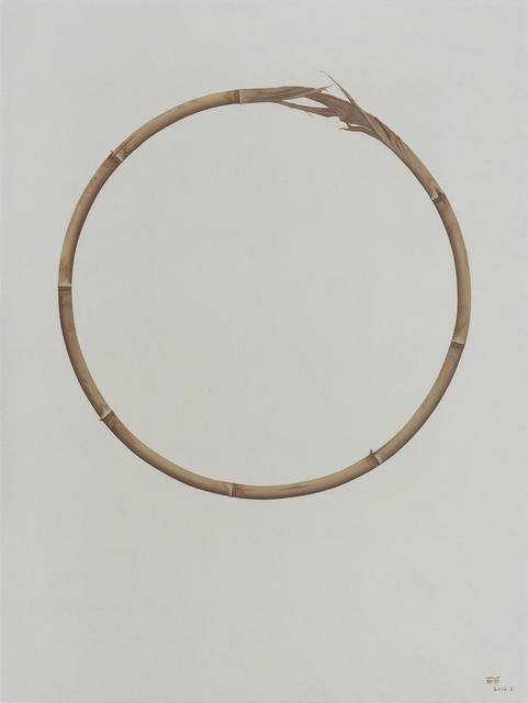 , 'Seems Perfect,' 2016, Contemporary by Angela Li