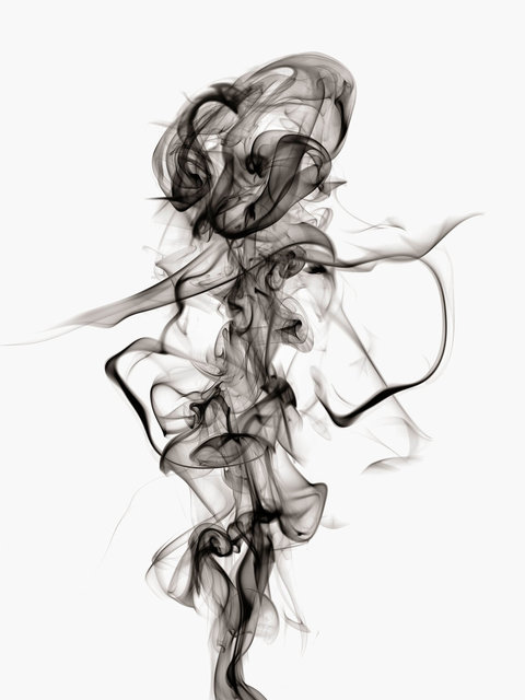 , 'Perception 14,' 2017, Litvak Contemporary