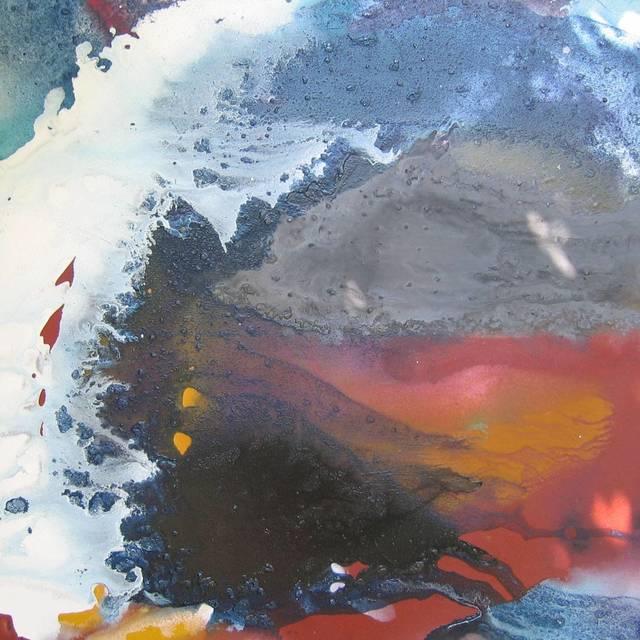 Magali Leonard, 'Cosmogonie 1', 2009, Walter Wickiser Gallery
