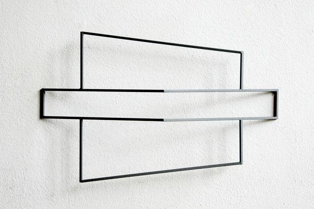 Coen Vernooij, 'untitled', 2013, O-68