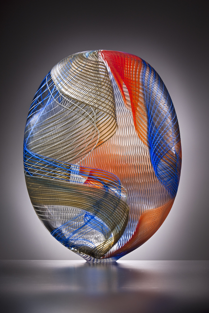 , 'Ostuni,' 2010, Schantz Galleries