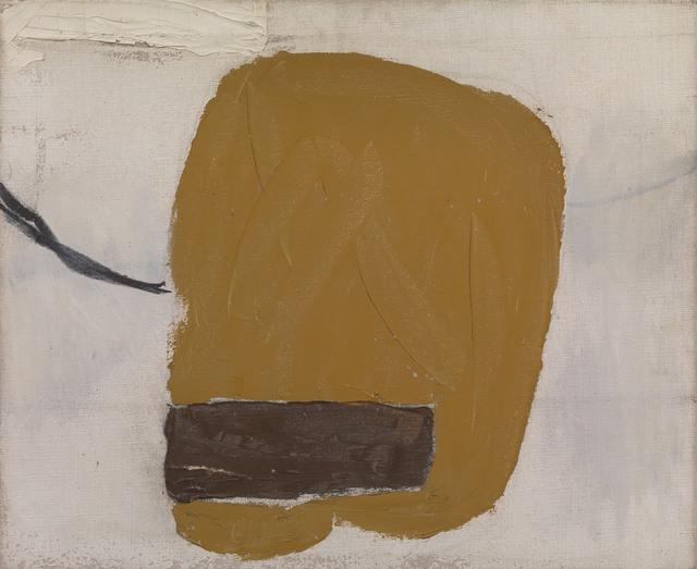 , 'Oct 62,' 1962, Osborne Samuel