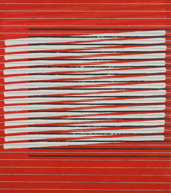 , '314/Nine,' 1975, Thomas Deans Fine Art