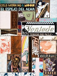 The Sound of Faile