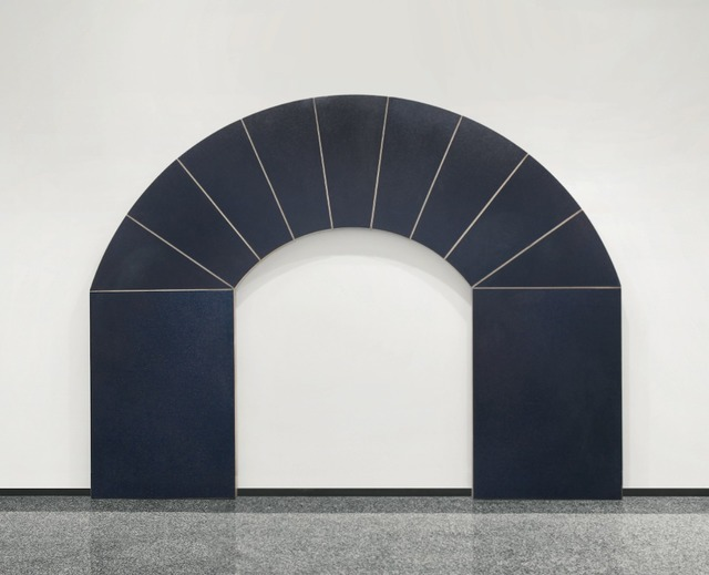 , 'Arco A,' 1970, Lorenzelli arte