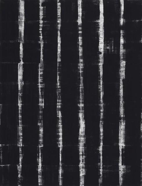 , 'Snapshot,' 2010, Galería de las Misiones