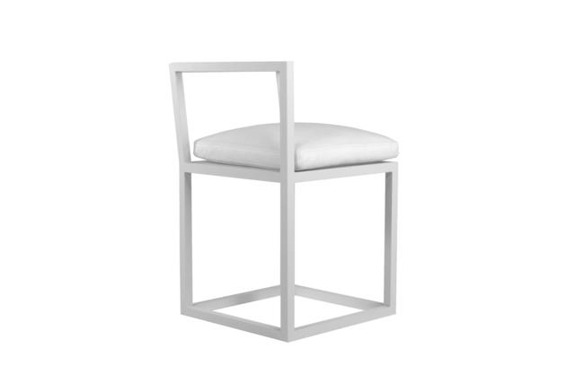 , 'Sol Chair,' 2010, Volume Gallery