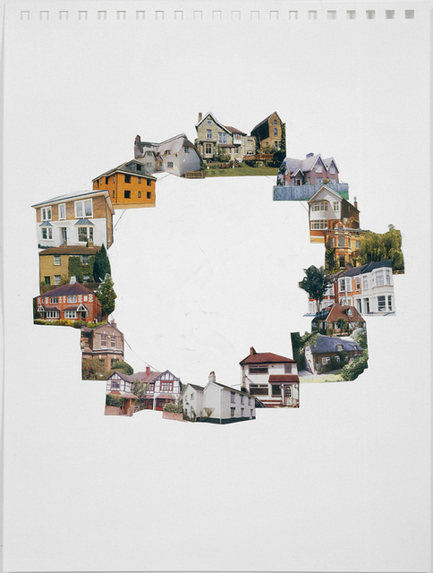 Rachel Whiteread, 'The World - White', 2007, Luhring Augustine