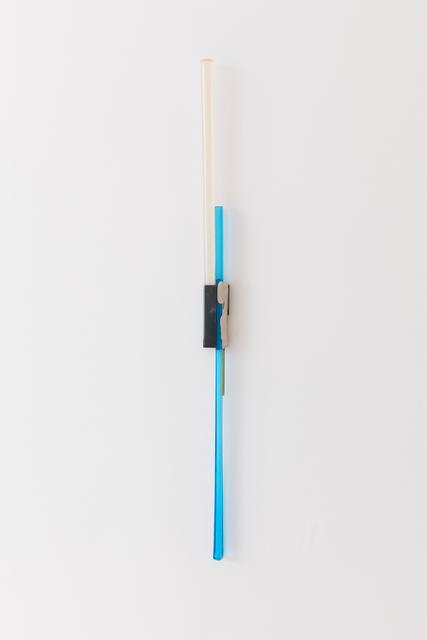 , 'Untitled,' 2019, MLF | MARIE-LAURE FLEISCH