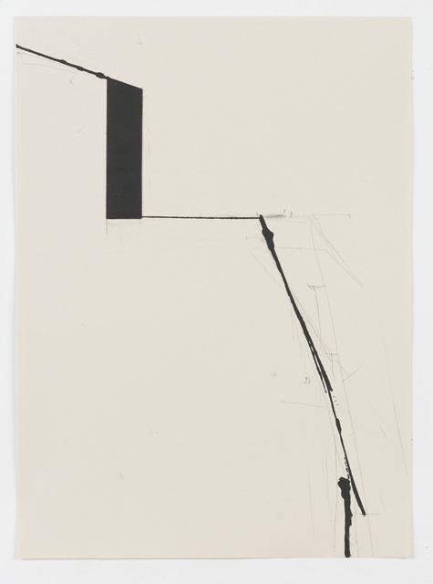 , '14-02,' 2014, Maus Contemporary