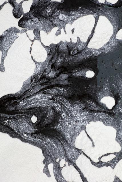 LR Vandy, 'Landscapes #04', 2019, October Gallery