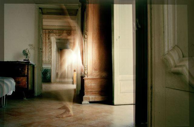 , 'Nie könnte ich deine Liebe zum Fenster hinauswerfen (Arthur Rimbaud),' 2008, Galerie Elisabeth & Klaus Thoman
