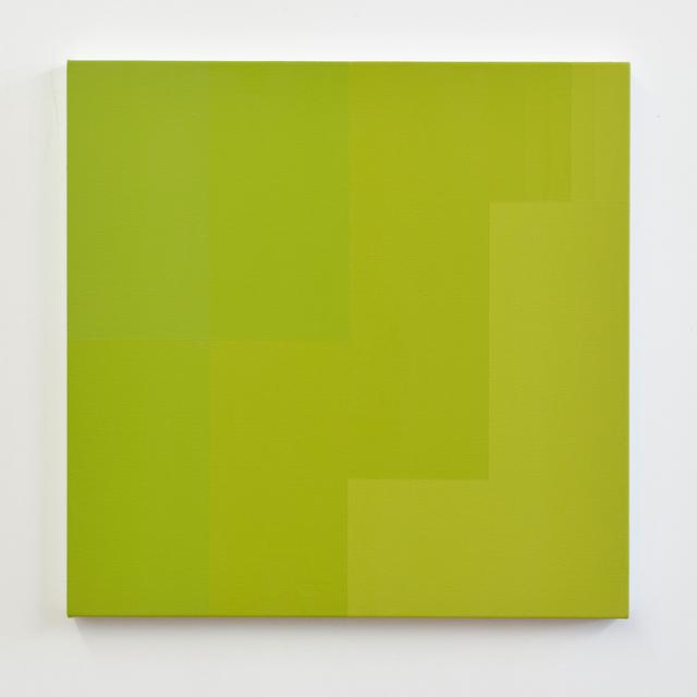 , '.jpg-5,' 2017, ELASTIC Gallery