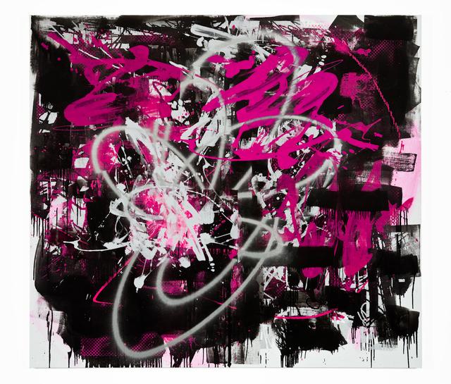 , 'Trash & Vaudeville,' 2009, Mark Moore Fine Art