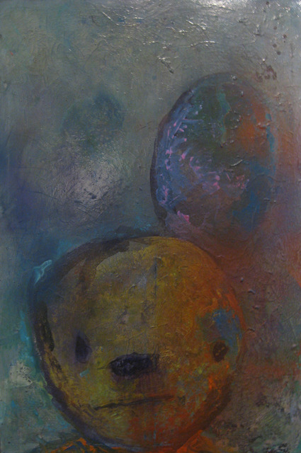 , 'Sin título,' 2014, Vasari