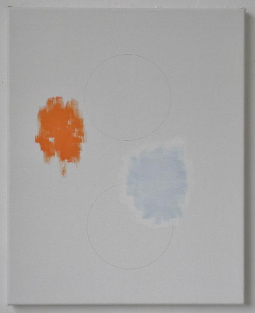 , '06159,' 2006, Galerie Bob van Orsouw
