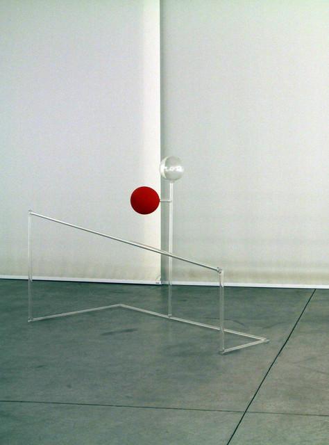 , 'Mais do que cheia (II),' , Anita Schwartz Galeria de Arte