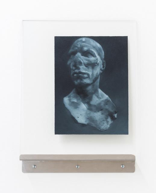 Tom Levy, ' Roman', 2018, PROTO Gallery