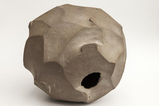 Gao Zhenyu, 'Clay Nirvana- 4 ', 2018, Design/Decorative Art, Purple Sand Clay (Ceramics), Mr Shan