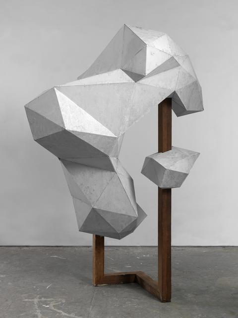 , 'The Cripples (3),' 2012, Simon Lee Gallery