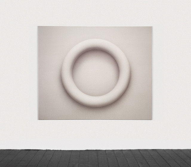 Marco Tirelli, 'Senza titolo', 2013, AF Projects/Louise Alexander Gallery