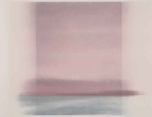 , 'Radiance - Serie rose #2,' 2013, Mariane Ibrahim Gallery