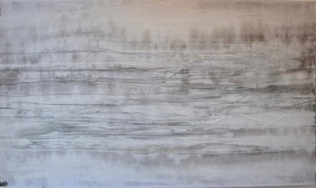 , 'Landscape,' 2018, Arusha Gallery