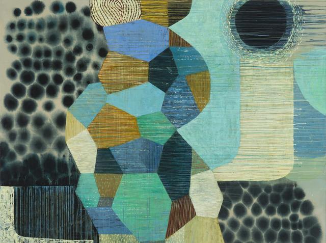 , 'Comet (Eclipse),' , Nüart Gallery