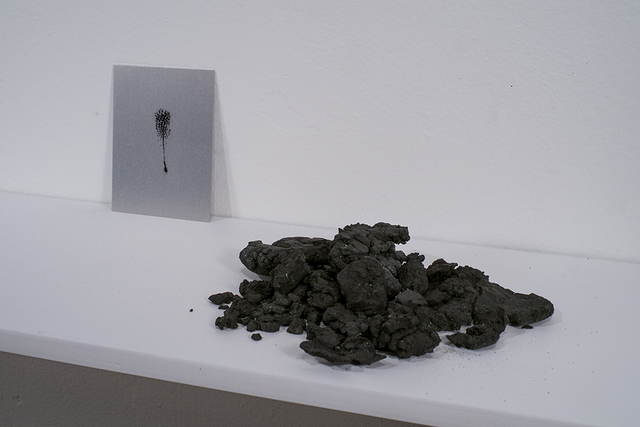 , 'Untitled,' , Los Angeles Contemporary Exhibitions