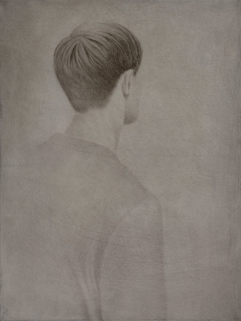 , 'Untitled,' 2017, Galerie Thomas Fuchs