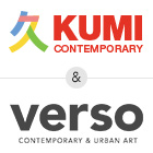Kumi Contemporary / Verso Contemporary