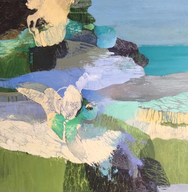 , 'Fauna Flora Figure 56,' 2017, Artist's Proof