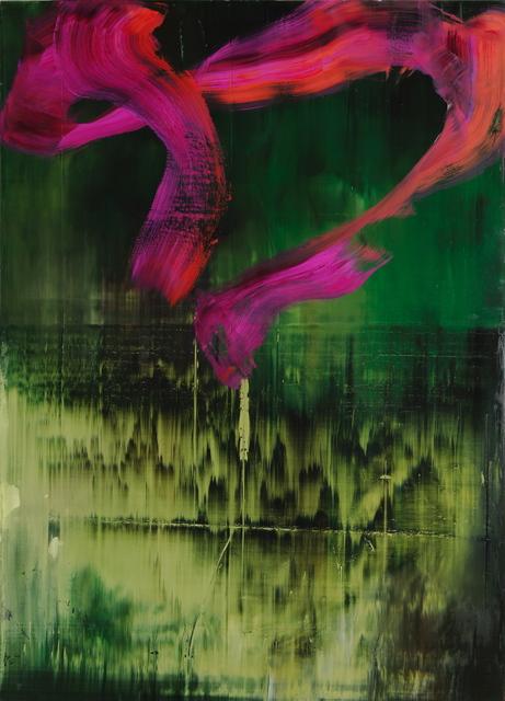 , 'Ones,' 2012-2013, Belvedere Museum