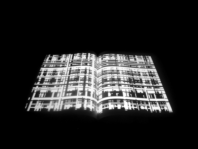 , 'The Book of Life,' 2004, Zemack Contemporary Art