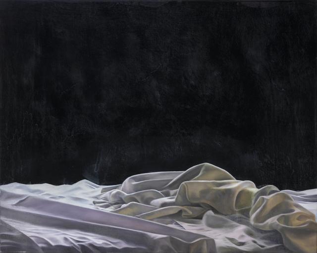 , 'A New Fall #23,' 2018, Marloe Gallery