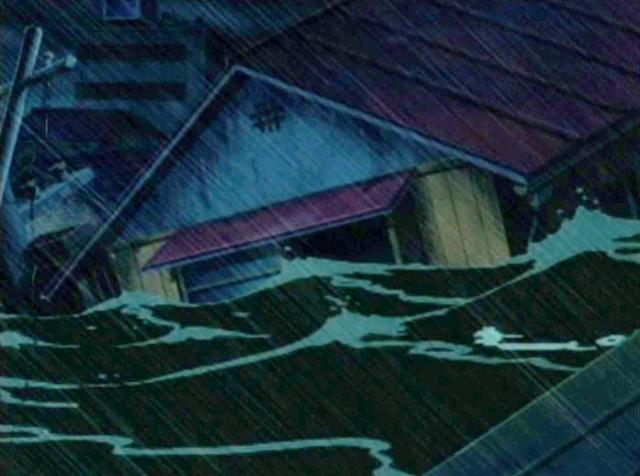 , 'Doraemon,' 2008, KAYOKOYUKI