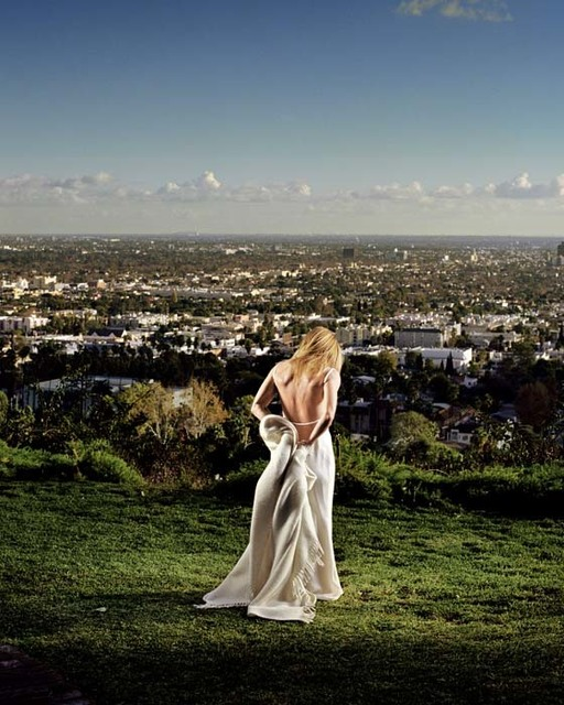 David Drebin, 'The Bachelorette', 2003, Contessa Gallery