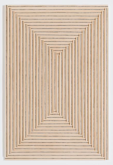 , 'beam 2016 16 - 78,' 2016, Leeahn Gallery