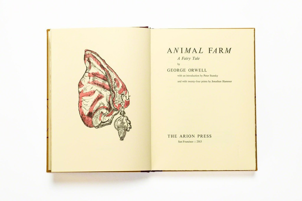 the use of irony in the stone boy by gina berriault animal farm by george orwell and romeo and julie The use of irony in the stone boy by gina berriault, animal farm by george orwell and romeo and juliet by william shakespeare.