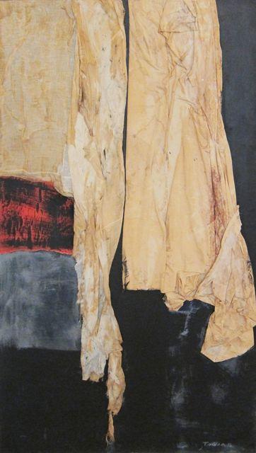 , 'Untitled,' ca. 1958, Hollis Taggart Galleries