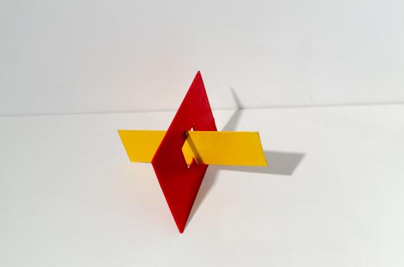 , 'untitled,' , Baró Galeria