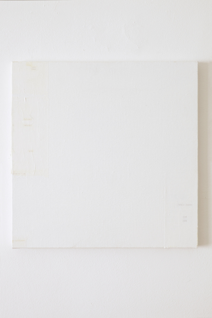 , 'Untitled,' 2008, Galeria Luisa Strina