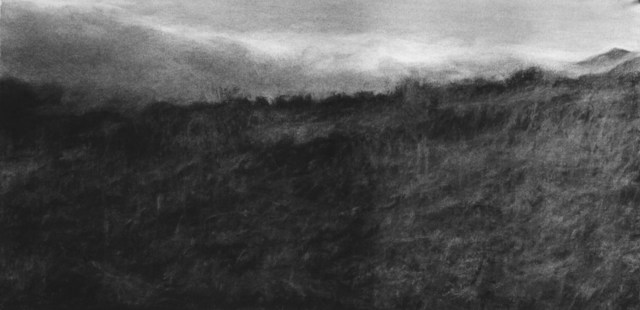 , 'Longing (Island) #5,' 2018, Galerie Ron Mandos